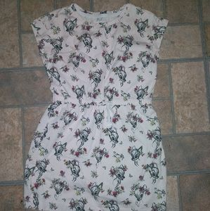 Gap Kids Bambie dress